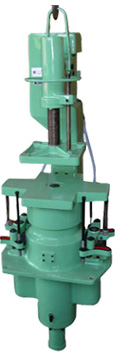 Casting Moulding Machine